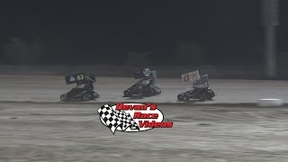 Colorado Motor Sports Park | 270 Micro Sprints