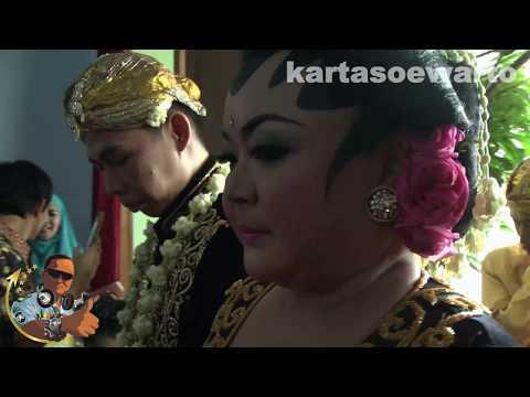 Banyumas Wedding Ceremony - 2015 (Esti)