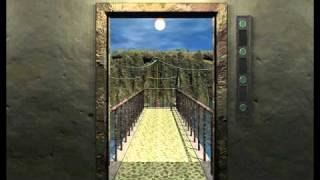 Rhem 4 walkthrough part 2
