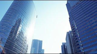 Levi Global Enterprises
