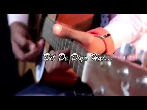 dil-de-diya-hai-|very-beautiful-song-by-satyajeet-jaina|