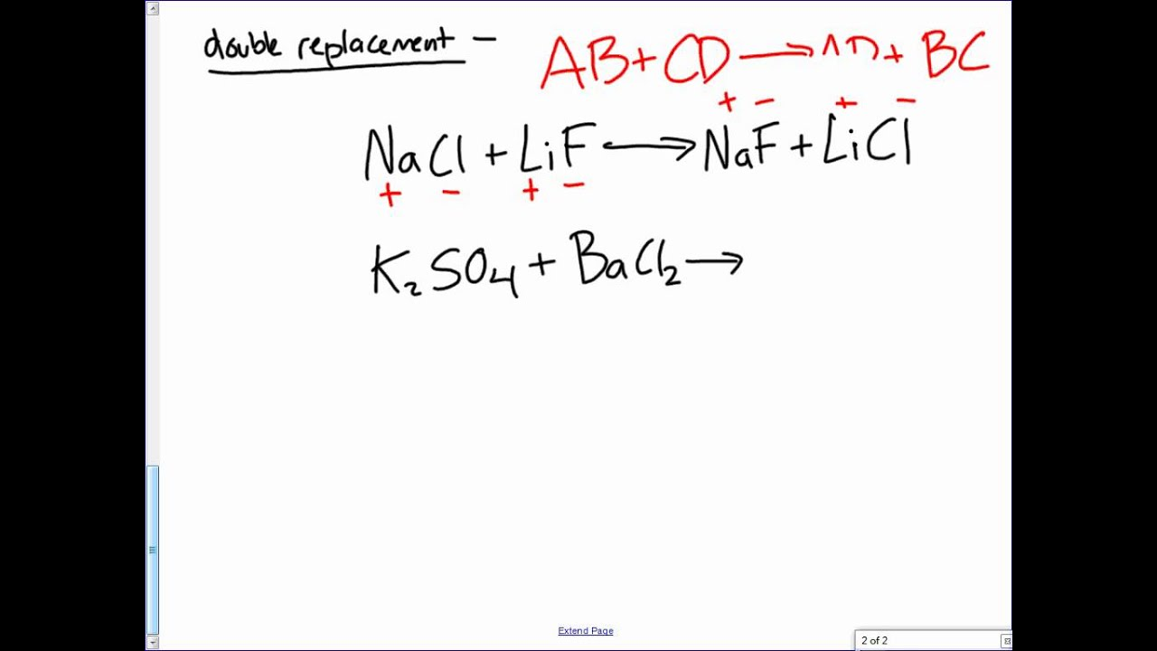 to compare the reactivity of various S3 chemistry comparing the reactivity of different metals a metal reactivity  series 1 write the reactivity series of metals in descending order: (symbol of the .