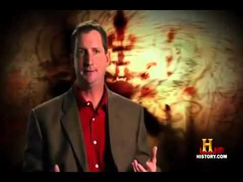 The Art of War Sun Tsu Full Documentary  Educational