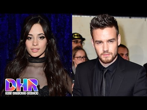 Camila Cabello Quits Fifth Harmony FANS REACT - Liam Payne Confirms One Direction Reunion (DHR)