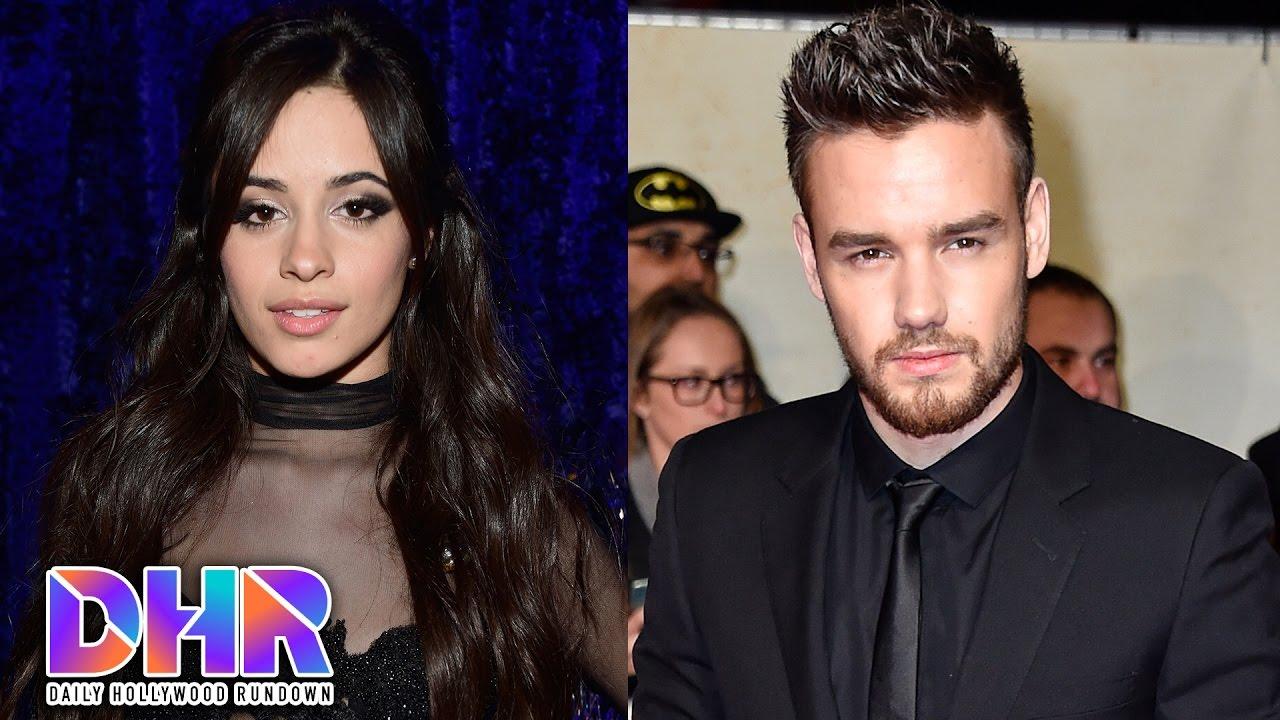 er Harry stiler dating Camila fra femte harmoni Hvordan kan du hekte amp til lager radio
