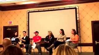 Full Panel: My 75 Pound Weight Loss and Coaching Experience