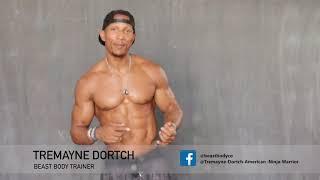 Beast Body Fitness Online Fitness Videos