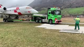 Rega-Jet 3