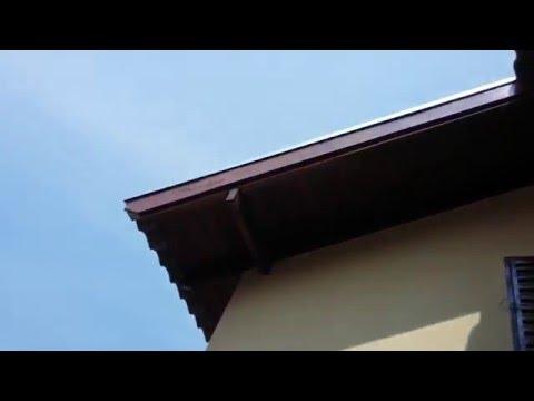 VENDA - CASA JARDIM SANTA FÉ DOURADOS/MS Imobiliária Residence