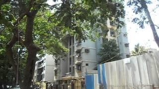 Project video of Ravi Kiran CHS