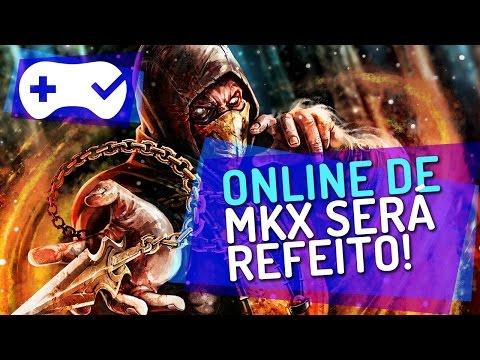 CP (18/01) - Jogo Das Tartarugas Ninja, Mimo Da Sony E Treta No CS: GO