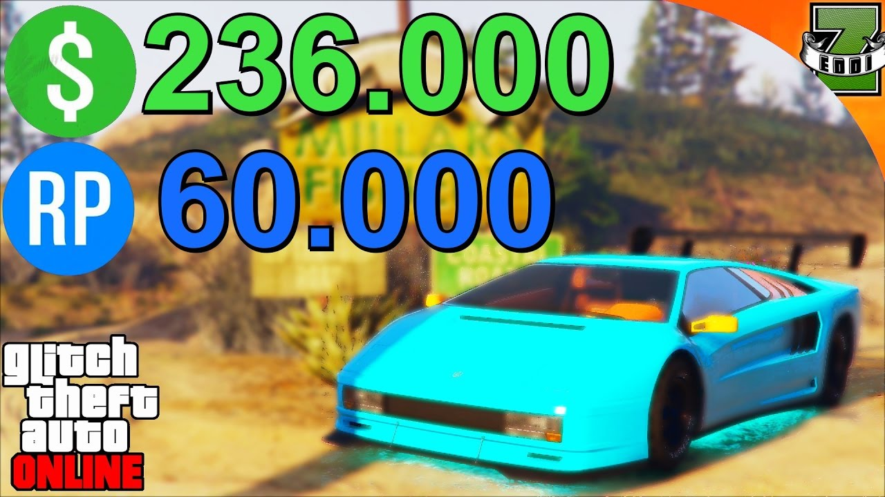 gta 5 schnell geld machen schnell leveln mit resurrection der neue pegassi infernus classic. Black Bedroom Furniture Sets. Home Design Ideas