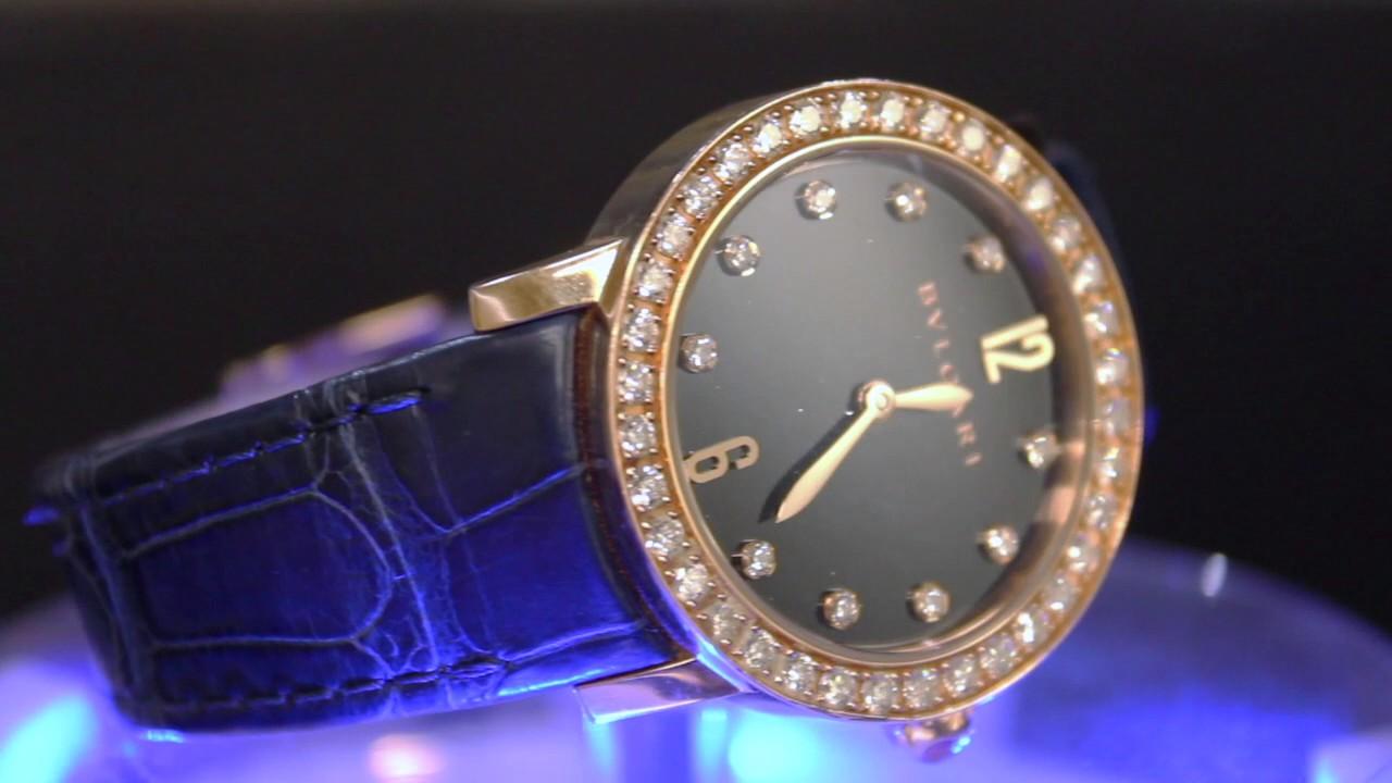 Часы Радо Б У - YouTube
