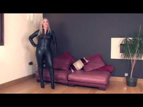 Emma Watson Wearing Tight Leather Pants Interview on T4 from YouTube · Duration:  6 minutes 3 seconds