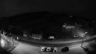 Preview of stream Ski Aréna Karlov - Express