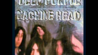 Repeat youtube video Deep Purple - Machine Head 40th Anniversary Edition (Full Album) [2012]