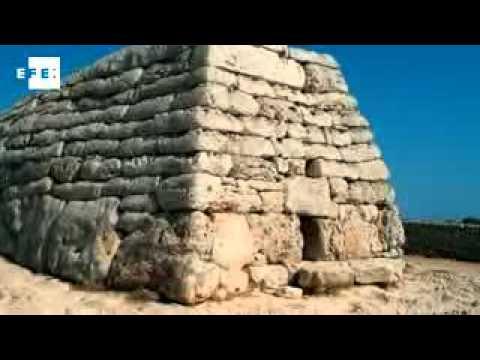 Hace 210 años Gran Bretaña devolvió a España la isla de Menorca