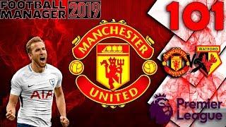 football manager 2019 101 hay que saber cundo y dnde hacer una falta