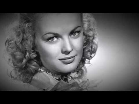 The Original Stars: A Tribute to Classic Hollywood