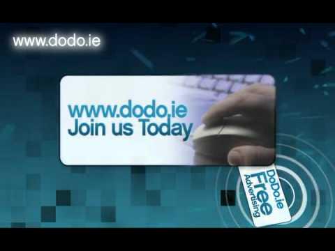 Dublin free ads