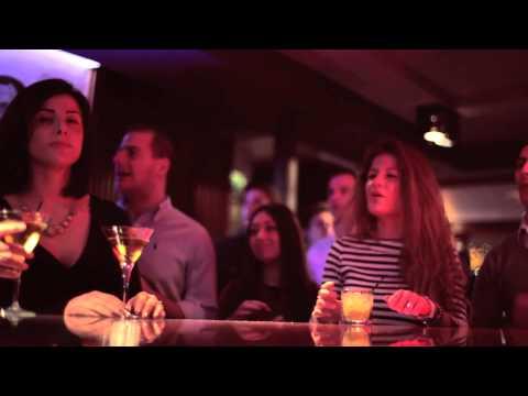 The Rat Pack Piano Bar Edinburgh