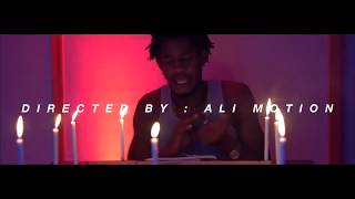 MAWE - KALITE MOUN FEAT. DYNO (OFFICIAL MUSIC VIDEO)
