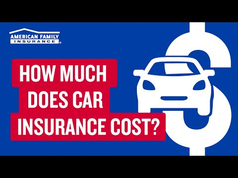 understanding-the-cost-of-car-insurance-|-@amfam®