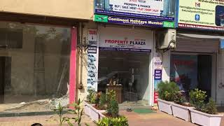Shop for rent in Mira Road