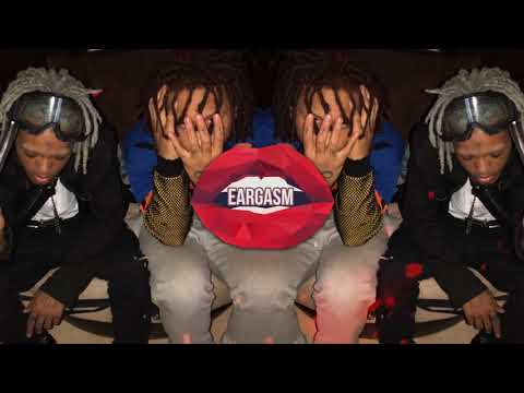 "Trippie Redd & XXXTentacion ""Ghost Busters"" Feat. Ski Mask The Slump God (Bass Boosted)"