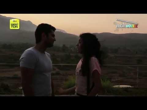 Unconditional Love - True Love Story - Short Movies 2014