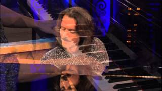 Until the Last Moment - Yanni Live! The Concert Event (2006) HD Official