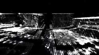 Ультразвуковое Допплерографическое Исследование (УЗДГ) | МОСКВА(Центр Реконструктивной Андрологии Тел.: 8 495 222 0514 или 8 800 555 21 71 Сайт: http://www.uroland.ru/