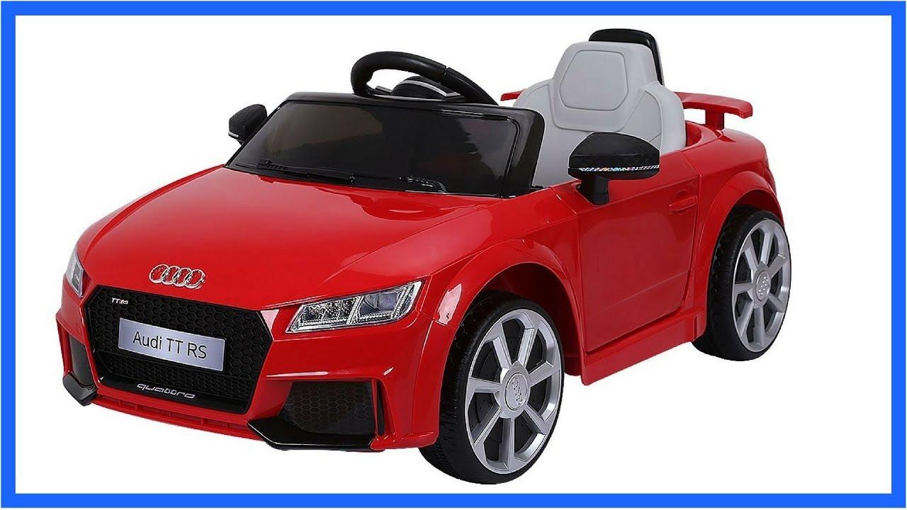 ec356dc3eec Costzon Kids Ride On Car