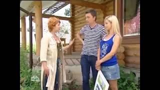 видео Услуги компании Terrasa.com.ua