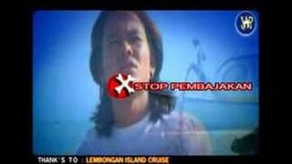 Download Mp3 Jengah Ari Kencana