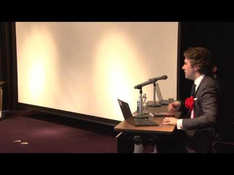 京都大学 Fifth International Symposium on Human Survivability, 03 Discussion