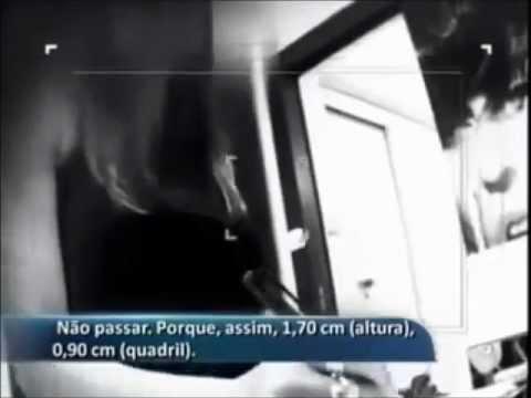 DENUNCIAS DA AGENCIA DOLCE MODEL,E BRAVO MODEL- DOLCE MODELS NO CONEXÃO REPORTER SBT -CABRINI.wmv thumbnail