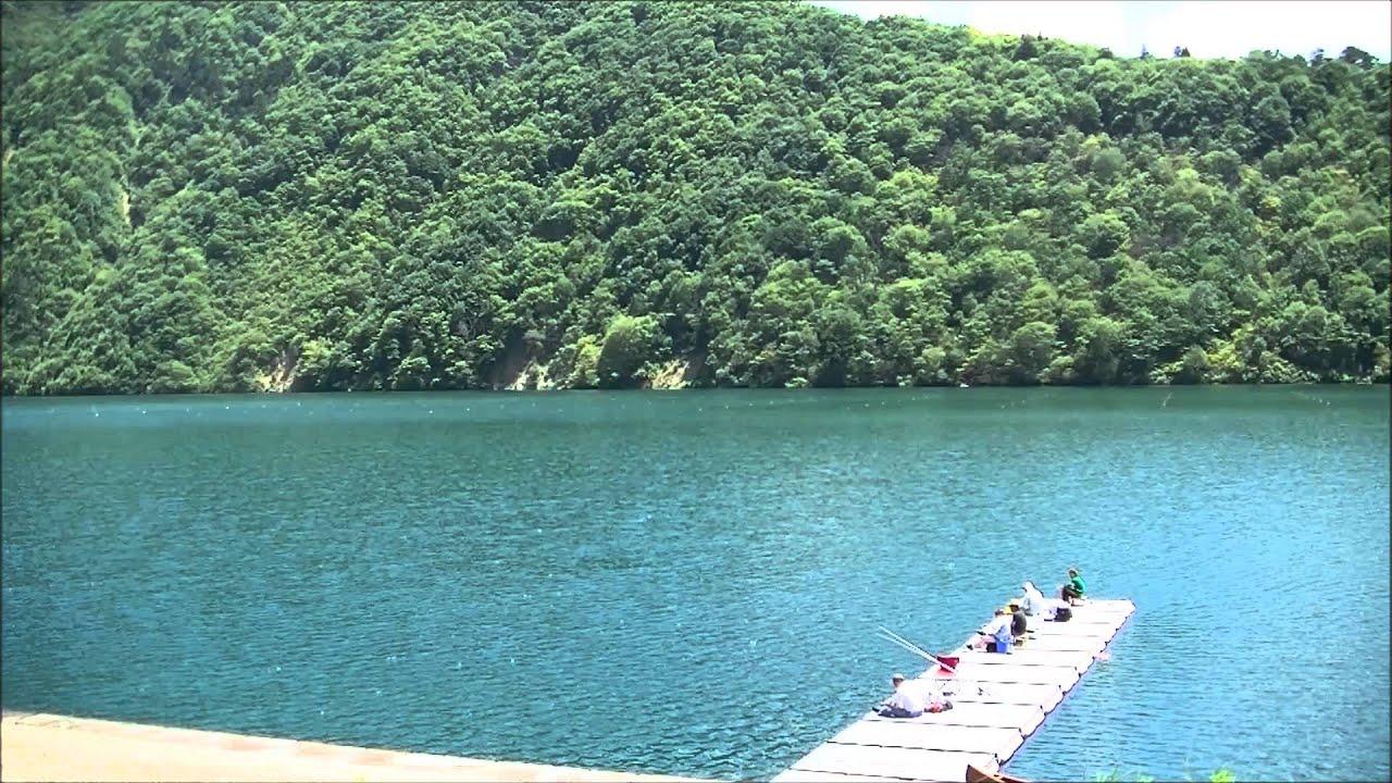桂湖 - YouTube