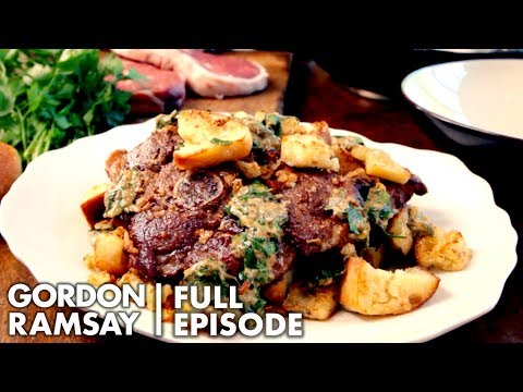 gordon-ramsay's-ultimate-budget-food-guide-|-ultimate-cookery-course