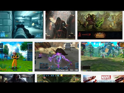 Top 20 Best Small Size Pc Games Download 1 Link Install