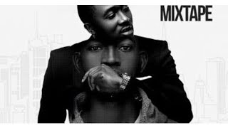 Best of Ice Prince Mp3 Mix