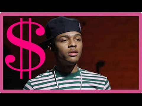 Bow Wow Net Worth 2018, Height And Weight - YouTube