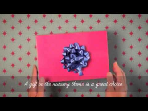 Baby Shower Game Gift Ideas | Baby Shower Gift Ideas | Baby Shower Hostess Gift  Ideas | Girls