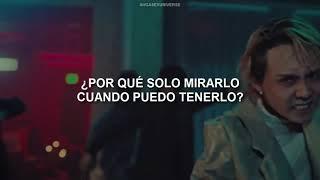 DAWN (던) - 'MONEY' (MV sub español)