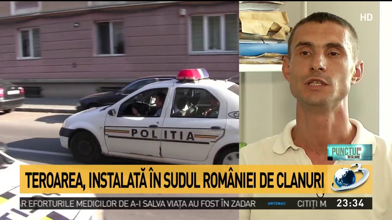 fete divortate din ClujNapoca care cauta barbati din Constanța