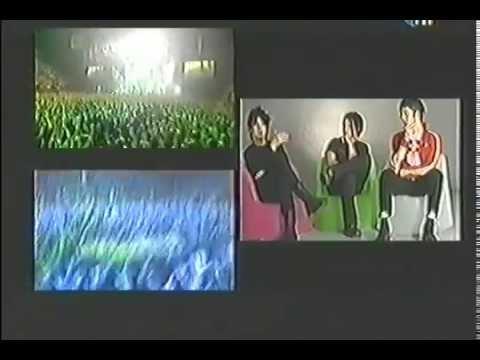 Indochine - Reportage MCM - 24 01 2004