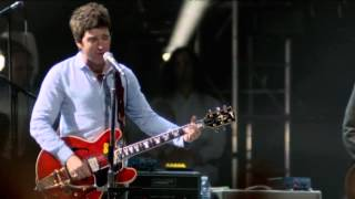 Baixar - Noel Gallagher S High Flying Birds Little By Little Originally Performed By Oasis Grátis