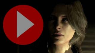 Resident Evil 6 Fright club event Official HD Video Game Trailer - PC PS3 X360