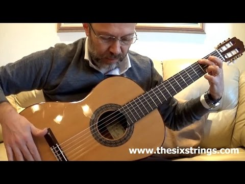 fingerstyle-guitar-(tab)---the-first-noel