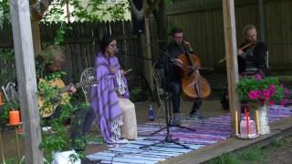 Video 21 Praises to Tara by Drukmo Gyal Dakini download MP3, 3GP, MP4, WEBM, AVI, FLV Maret 2018